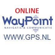 1584976785_wp_logo