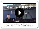 Garmin Fenix 6 introductie