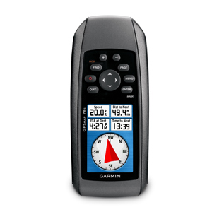 Raymarine A60 also Black Friday Gps Deals 2016 moreover Best Buy Gps Ratings together with 940800701 Cobra Hh Mr600 Dsc Handheld Vhf Radio With Gps Bluetooth together with Garmin gpsmap 78s. on gps handheld marine html